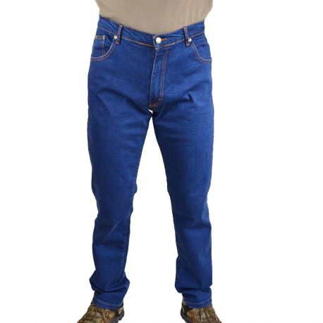Jeans homme extensible