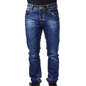Jeans homme tendance