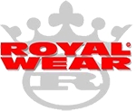 Royal Wear