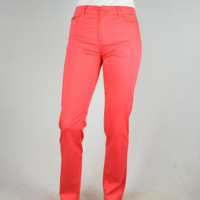 Jeans femme YZY