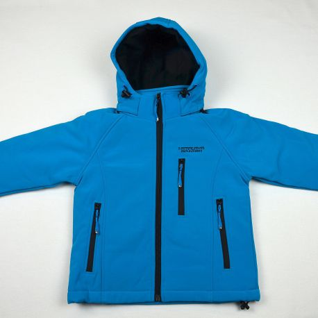d722b755786 veste-softshell-garcon-himalaya-mountain-doublee-polaire-turquoise.jpg