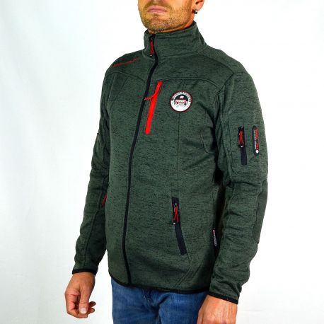 Geographical Norway Homme Polaire Veste Homme Veste Norway Polaire Norway Geographical Geographical Veste GqpzVMSU
