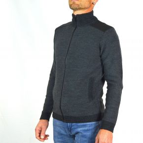 Gilet Homme T TRAXX